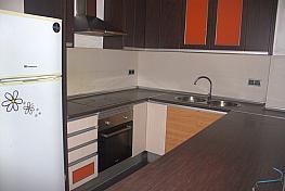 Piso en alquiler en calle , Rocafonda en Mataró - 317186172