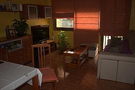 Piso en alquiler en calle , Rocafonda en Mataró - 318478215