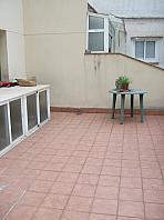 Piso en alquiler en calle , Cerdanyola en Mataró - 340778735