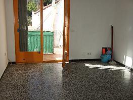 Piso en alquiler en calle , Centre en Mataró - 342549973