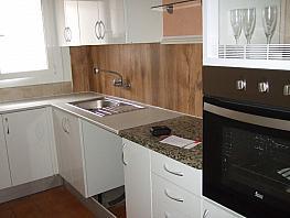 Piso en alquiler en calle , Rocafonda en Mataró - 350721404