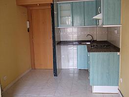 Piso en venta en calle Joan Maragall, Calella - 368236898