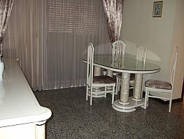 Piso en alquiler en calle , Rocafonda en Mataró - 390218335