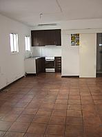 Loft en alquiler en calle , Els molins en Mataró - 390730144