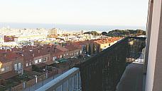 Dúplex en venda carrer Llantia, La llantia a Mataró - 128656289
