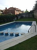 Casas Sant Vicenç de Montalt