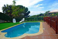 Xalet en venda carrer , La llantia a Mataró - 130424358