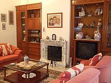 Xalet en venda carrer Vista Alegre, Vista alegre a Mataró - 130421560