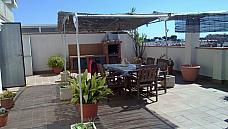 Àtic-dúplex en venda carrer Via Europa, Via Europa a Mataró - 130421067