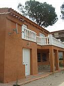 Casa en venda carrer Can Palau, Sant Cebrià de Vallalta - 137413611