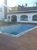 Casa en venta en calle , Via Europa en Mataró - 179576617
