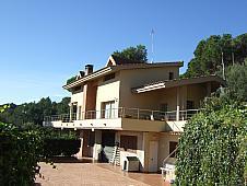 Casa en venta en Argentona