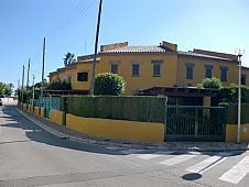 Casas adosadas Cambrils