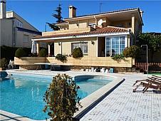 Casas Botarell