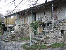 Casas Vilamarín