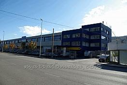 oficina en alquiler en calle terrelarragoiti, zamudio