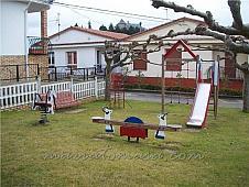 Häuser Labastida