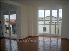 Petits appartements à location Baños de Rioja