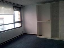 Oficinas en alquiler Getxo