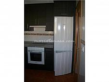 Petits appartements à location Anguciana