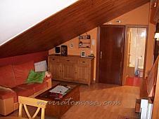 Petits appartements à location Labastida