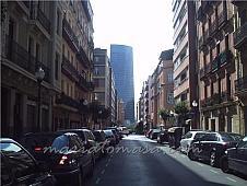 Pisos en alquiler Bilbao