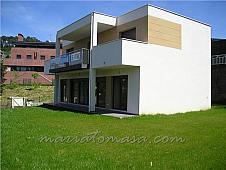 Casas Gorliz