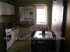 Petits appartements Balmaseda