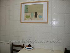 /fotos/fotos280/img/18851/18851-6135342-154635540.jpg