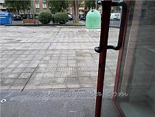 /fotos/fotos280/img/18851/18851-6149779-154884091.jpg