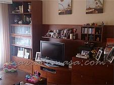 /fotos/fotos280/img/18851/18851-6557178-162915030.jpg