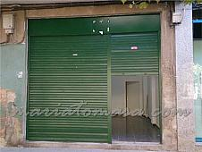Locales en alquiler Barakaldo