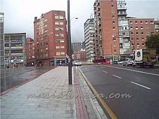 Apartamentos en alquiler Bilbao