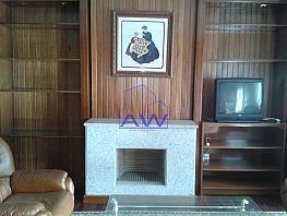 Foto del inmueble - Piso en alquiler en calle Vazquez Varela, Vigo Casco Urbano en Vigo - 272076144