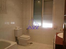Foto del inmueble - Piso en alquiler en calle Barcelona, Vigo Casco Urbano en Vigo - 297811566