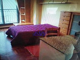 Foto del inmueble - Estudio en alquiler en calle Juliián Estevez, Vigo Casco Urbano en Vigo - 306224868