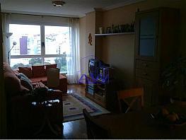 Foto del inmueble - Piso en alquiler en plaza America, Vigo Casco Urbano en Vigo - 307264972