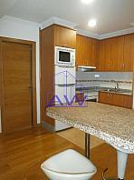 Foto del inmueble - Estudio en alquiler en calle Sanjurjo Badia, Teis en Vigo - 335467978