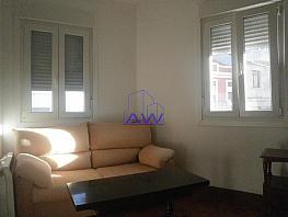 Foto del inmueble - Piso en alquiler en calle Castilla, Bouzas-Coia en Vigo - 373104284