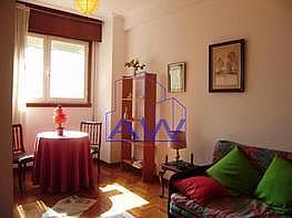 Foto del inmueble - Apartamento en venta en calle Canadelo Alto, Vigo Casco Urbano en Vigo - 129108762