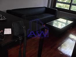 Foto del inmueble - Piso en venta en calle San Roque, Vigo Casco Urbano en Vigo - 129108900