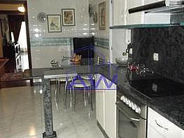 Foto del inmueble - Piso en venta en calle Garcia Barbón, Vigo Casco Urbano en Vigo - 129109015