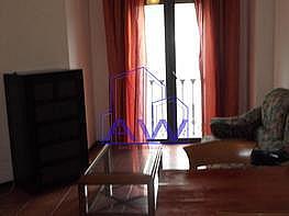 Foto del inmueble - Apartamento en venta en Vigo Casco Urbano en Vigo - 129109444