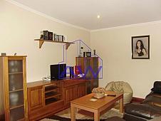 Foto del inmueble - Ático en venta en calle Gregorio Espino, Vigo Casco Urbano en Vigo - 129109455