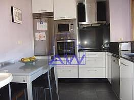 Foto del inmueble - Piso en venta en calle Lorien, Vigo Casco Urbano en Vigo - 129109561