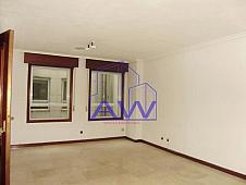 Foto del inmueble - Oficina en alquiler en calle Magallanes, Vigo Casco Urbano en Vigo - 129110777