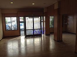 Foto del inmueble - Oficina en alquiler en Vigo Casco Urbano en Vigo - 152257604