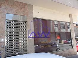 Foto del inmueble - Oficina en alquiler en Vigo Casco Urbano en Vigo - 129110853