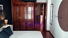 Foto del inmueble - Apartamento en alquiler en Vigo Casco Urbano en Vigo - 135680549