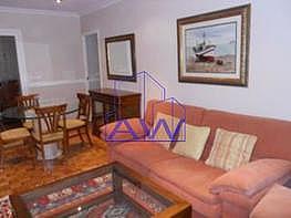 Foto del inmueble - Piso en alquiler en Vigo Casco Urbano en Vigo - 141189654